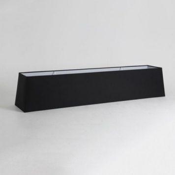 Rafina Abażur – kolor Czarny