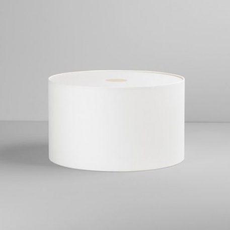 Ravello Abażur – kolor biały