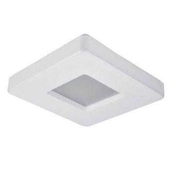 Ring Plafon – Plafony – kolor biały