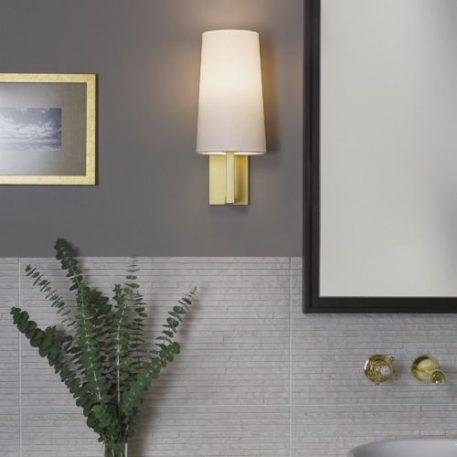 Riva Lampa klasyczna – szklane