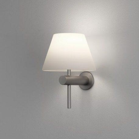 Roma Lampa klasyczna – klasyczny
