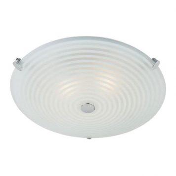 Roundel Lampa sufitowa