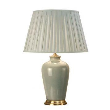 Ryhall Lampa stołowa