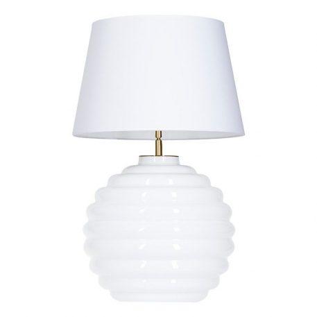 Saint Tropez Lampa stołowa