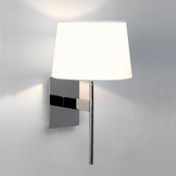 San Marino Lampa modern classic – Styl modern classic – kolor połysk, srebrny