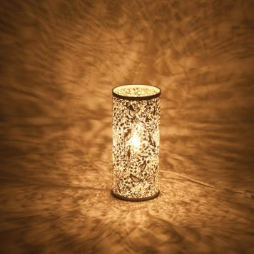 Secret Garden Lampa stołowa