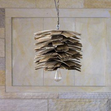Shingle Lampa wisząca