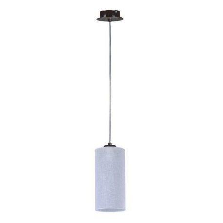 Simple  Lampa wisząca – Styl nowoczesny – kolor biały