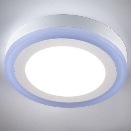 Sinco  Plafon – Plafony – kolor biały