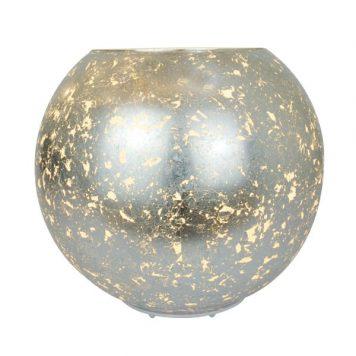 Sines  Lampa nowoczesna – Styl nowoczesny – kolor srebrny