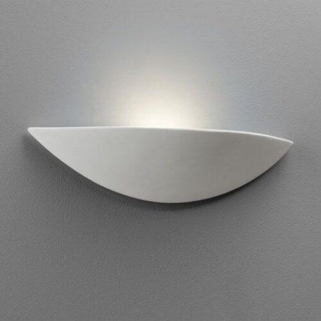 Slice Lampa nowoczesna – Styl nowoczesny – kolor biały