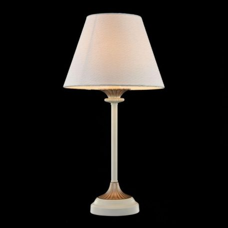 Sonate Lampa stołowa