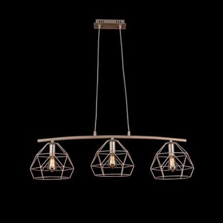 Soprano Lampa wisząca