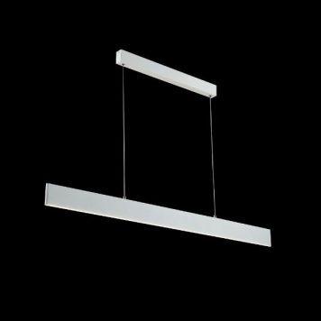 Step  Lampa wisząca – Styl nowoczesny – kolor biały