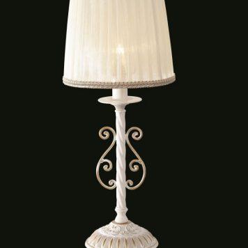 Sunrise Lampa stołowa