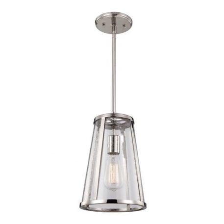 Sutton Lampa wisząca