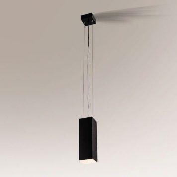Suwa Lampa wisząca