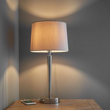 Syon Lampa stołowa