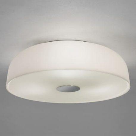 Syros Lampa sufitowa – klasyczny – kolor biały