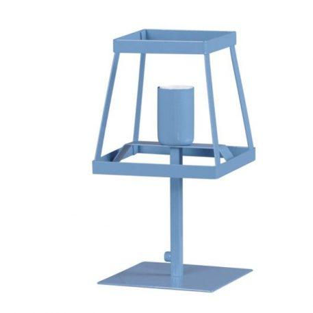 Tedy  Lampa nowoczesna – Styl nowoczesny – kolor Niebieski