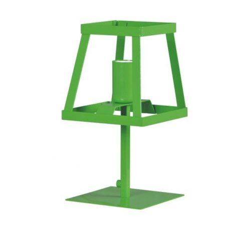 Tedy  Lampa nowoczesna – Styl nowoczesny – kolor Zielony