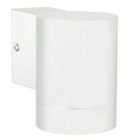 Tin Lampa zewnętrzna – Styl nowoczesny – kolor biały