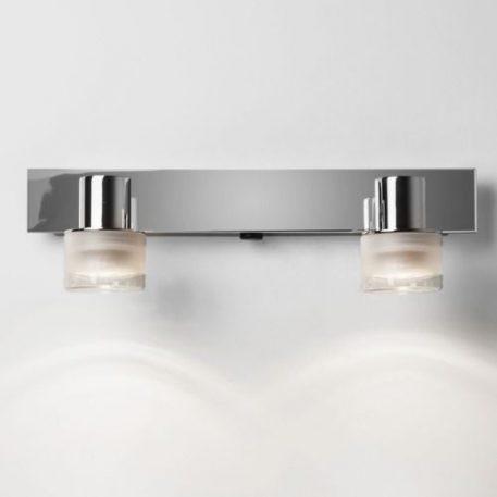Tokai Lampa nowoczesna – Styl nowoczesny – kolor srebrny