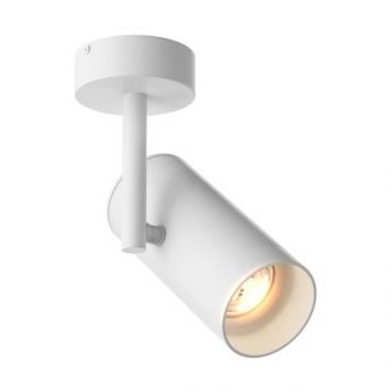 Tori Reflektor – Reflektory – kolor biały