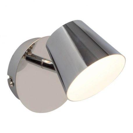 Torsion Reflektor