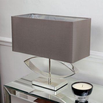 Tramini Lampa stołowa