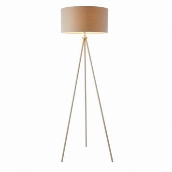 Tri Lampa podłogowa