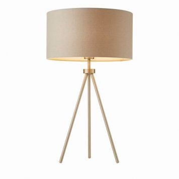 Tri Lampa stołowa