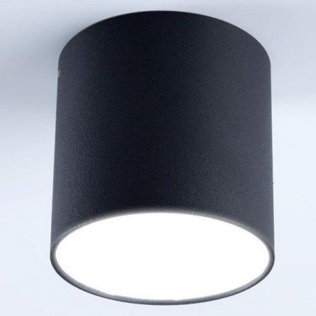 Tuba Polo Plafon – Oczka sufitowe – kolor Czarny