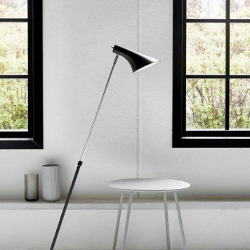 Vanila Lampa podłogowa