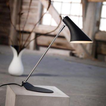 Vanila Lampa stołowa