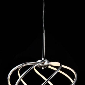 Venus Lampa wisząca