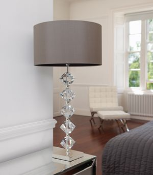Verdone Lampa stołowa