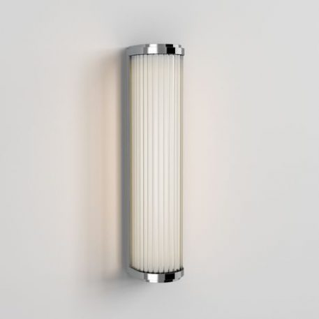 Versailles Lampa LED