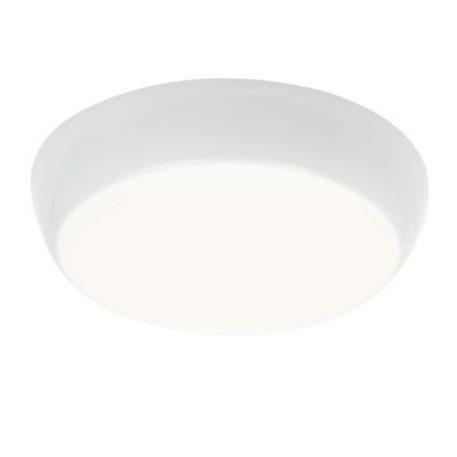 Vigor Lampa sufitowa