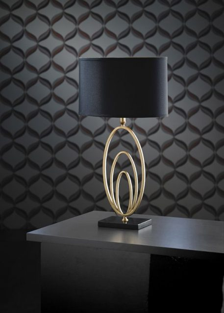 Vilana Lampa stołowa