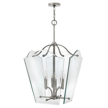 Vintage Lampa wisząca