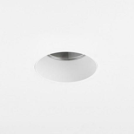 Void Oczko/spot – Lampy i oświetlenie LED – kolor biały