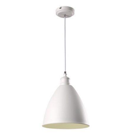 Wasto Lampa wisząca – klasyczny – kolor biały