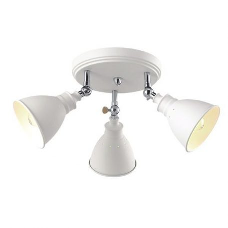 Wasto Reflektor – Reflektory – kolor biały