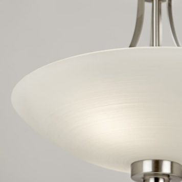 Welles Lampa sufitowa