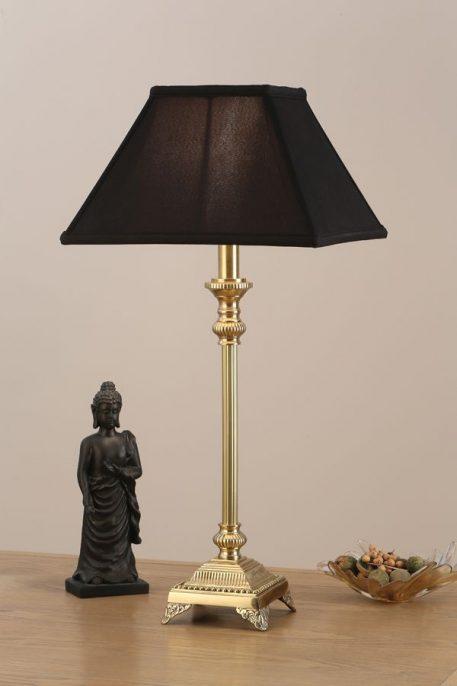 Wilmington Lampa stołowa