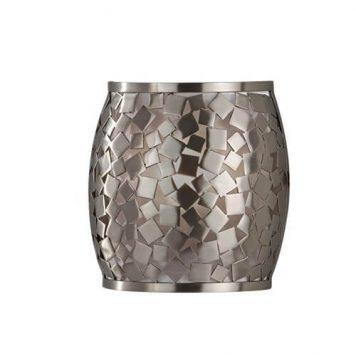 Wonder Lampa nowoczesna – Styl nowoczesny – kolor srebrny