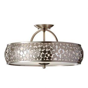 Wonder Lampa sufitowa