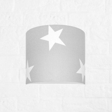 Young Lampa nowoczesna – Styl nowoczesny – kolor Szary
