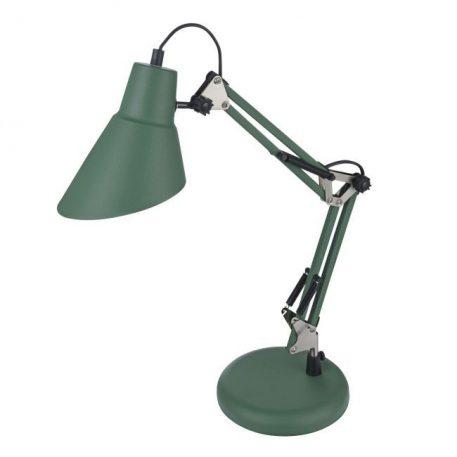 Zeppo 1 Lampa stołowa